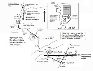 map to hopewell oct 2014