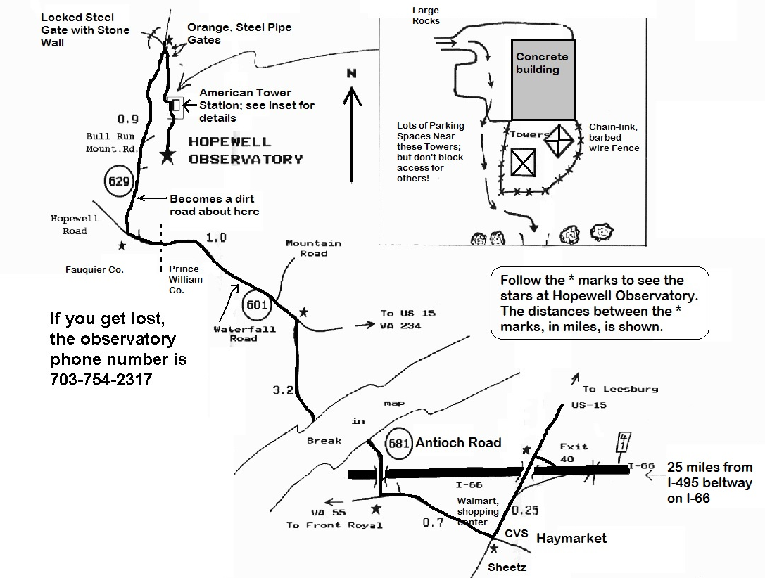 map to hopewell june 2016